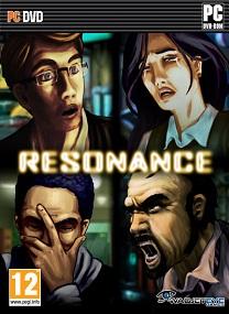 resonance-pc-cover-holistictreatshows.stream