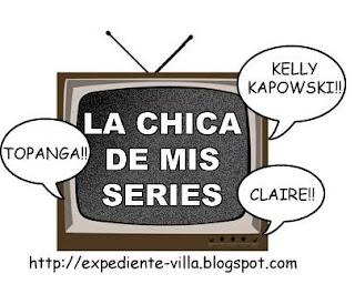 amores televisivos
