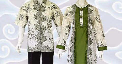 Trend Model Baju Gamis Lebaran 2016 Toko Baju Dan Celana