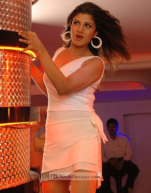 rambha sexy girl xxx image com