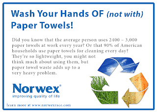 http://www.norwex.biz/PublicStore/event/282601/AM/product/Window-Cloth,732,203.aspx