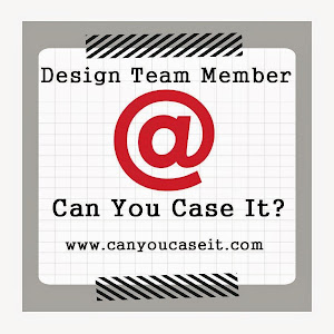 Design Team :