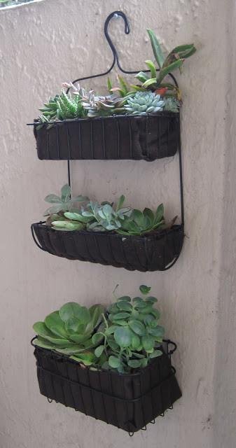 Trucos para jardineria