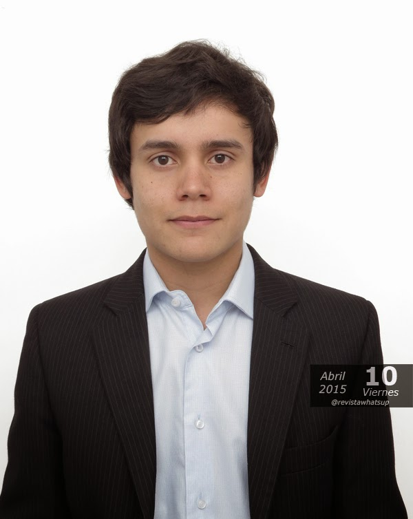 Andrés-Cepeda-nombrado-nuevo-Country-manager-Tripda-Colombia