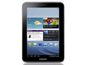 Samsung Galaxy Tab 2 Tablet Murah Fitur Lengkap