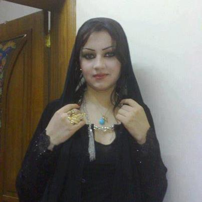 thai call girl muslim chat