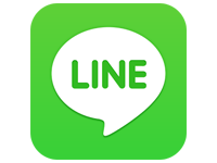 Download LINE 5.2.3 APK for Android Gratis