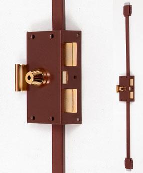 Blog del cerrajero precios de cerraduras para puerta - Cerraduras de seguridad precios ...