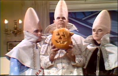 [Image: SNL+coneheads+pumpkin2.jpg]
