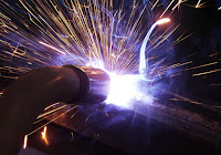 Common-Mig-Welding-Mistakes-Avoidance-and-Quality