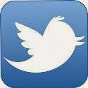 To find me on Twitter Click on the Picture Below