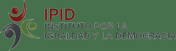 Instituto por la Igualdad y la Democracia