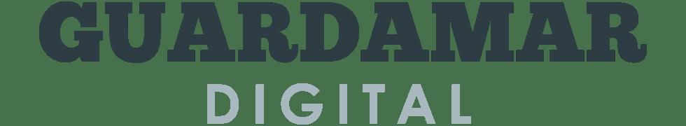Enlace al periódico Guardamar Digital
