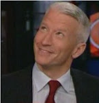 anderson cooper ac360