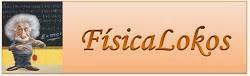 Meu Blog de Física