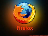 Cara Mempercepat Mozilla Firefox 10x Lebih Cepat