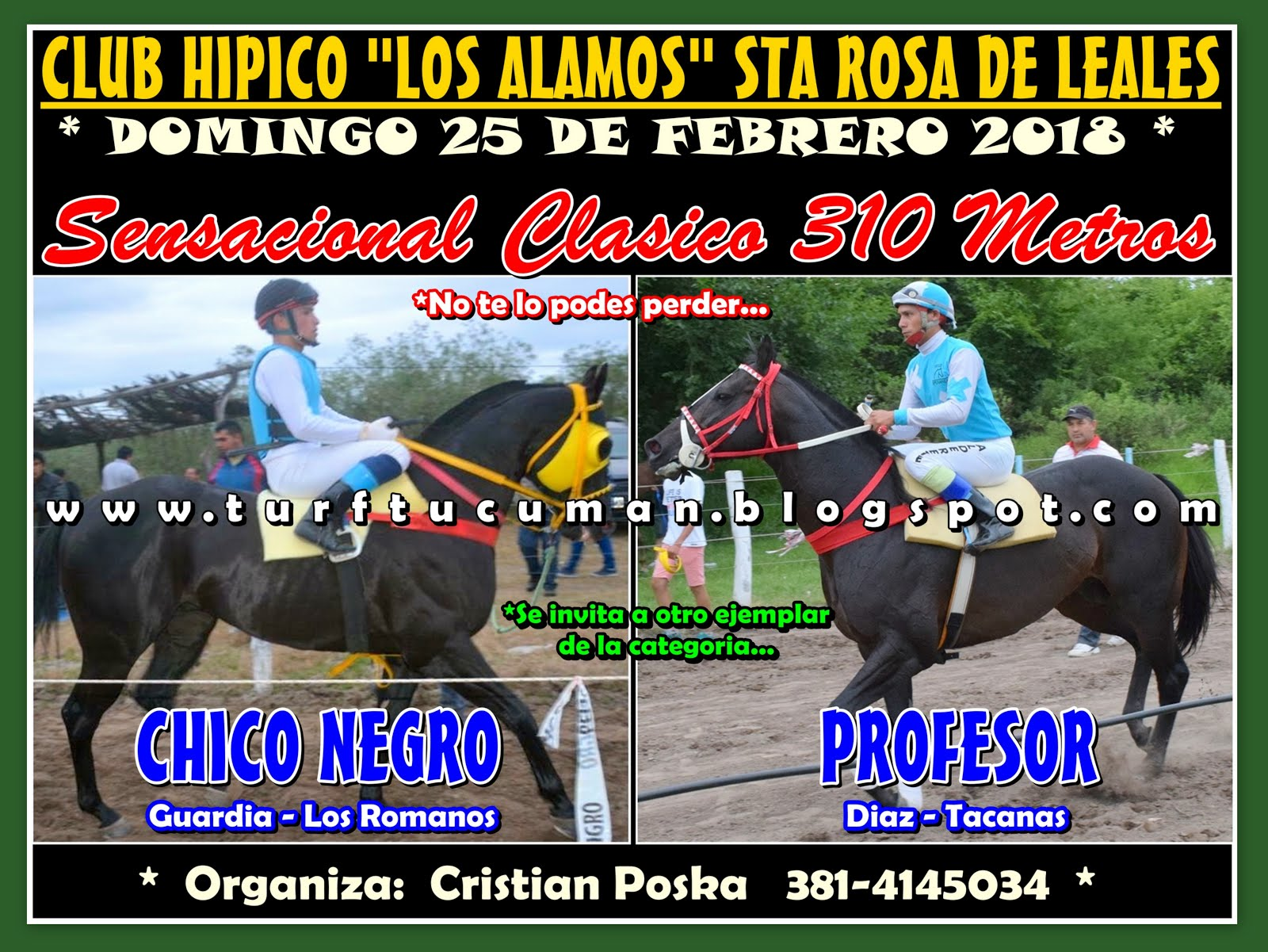 CHICO NEGRO VS PROFESOR