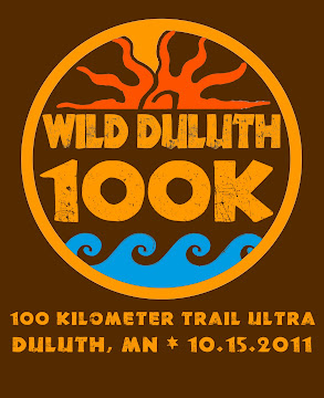 Wild Duluth Races