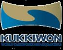 conheça o kukkiwon