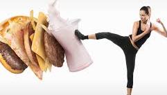 4 Tips Cara Menghilangkan Jerawat Dan 3 Cara Pencegahannya Secara Permanen