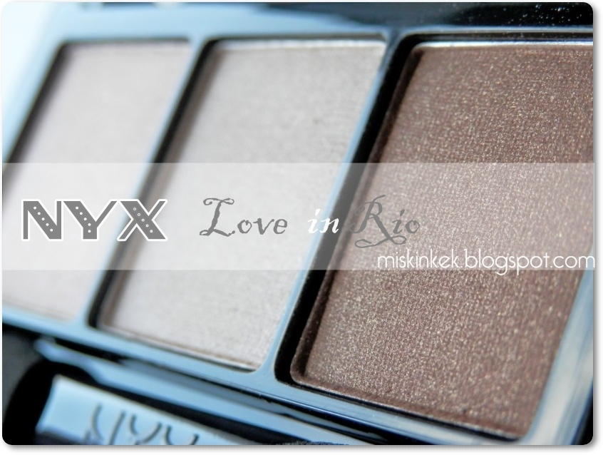 nyx-love-in-rio-review-eyeshadow-palette-segredos-de-giselle