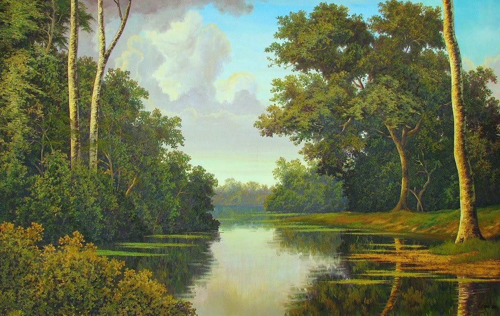 paisajes-cubanos-pinturas
