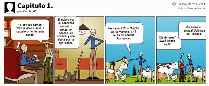 http://www.pixton.com/es/comic/uugdaefa