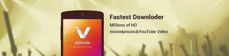 Vidmate App, Vidmate Download, Download Vidmate, Vidmate Free Download, Vidmate App Free Download
