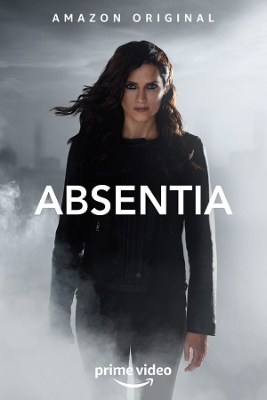 Absentia S01 All Episode [Season 1] Complete Download 480p