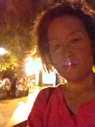 Lantern Festival 13
