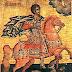 Συγκλονιστικές Μαρτυρίες - Ο Άγιος Δημήτριος θαυματουργεί και στους Τούρκους!!!