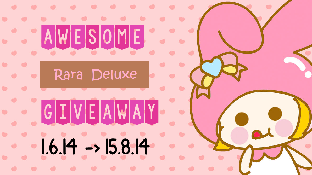 http://raradeluxe.blogspot.com/2014/05/awesome-giveaway-by-rara-deluxe.html