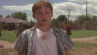 Sandlot, Thomas Guiry, Scotty Smalls