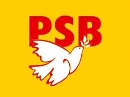 PSB define a chapa para concorrer à Prefeitura de Guarabira