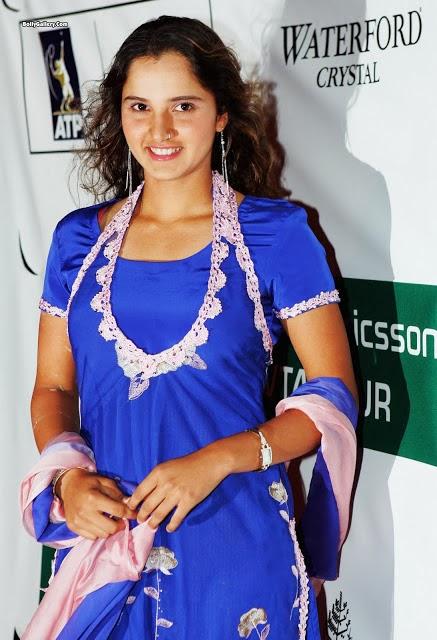 Sania+Mirza+Hot+Sexy+Tennis+Girls+Unseen+Photos+2013 2014008