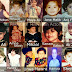 Pakistani TV Celebrities Childhood Pictures