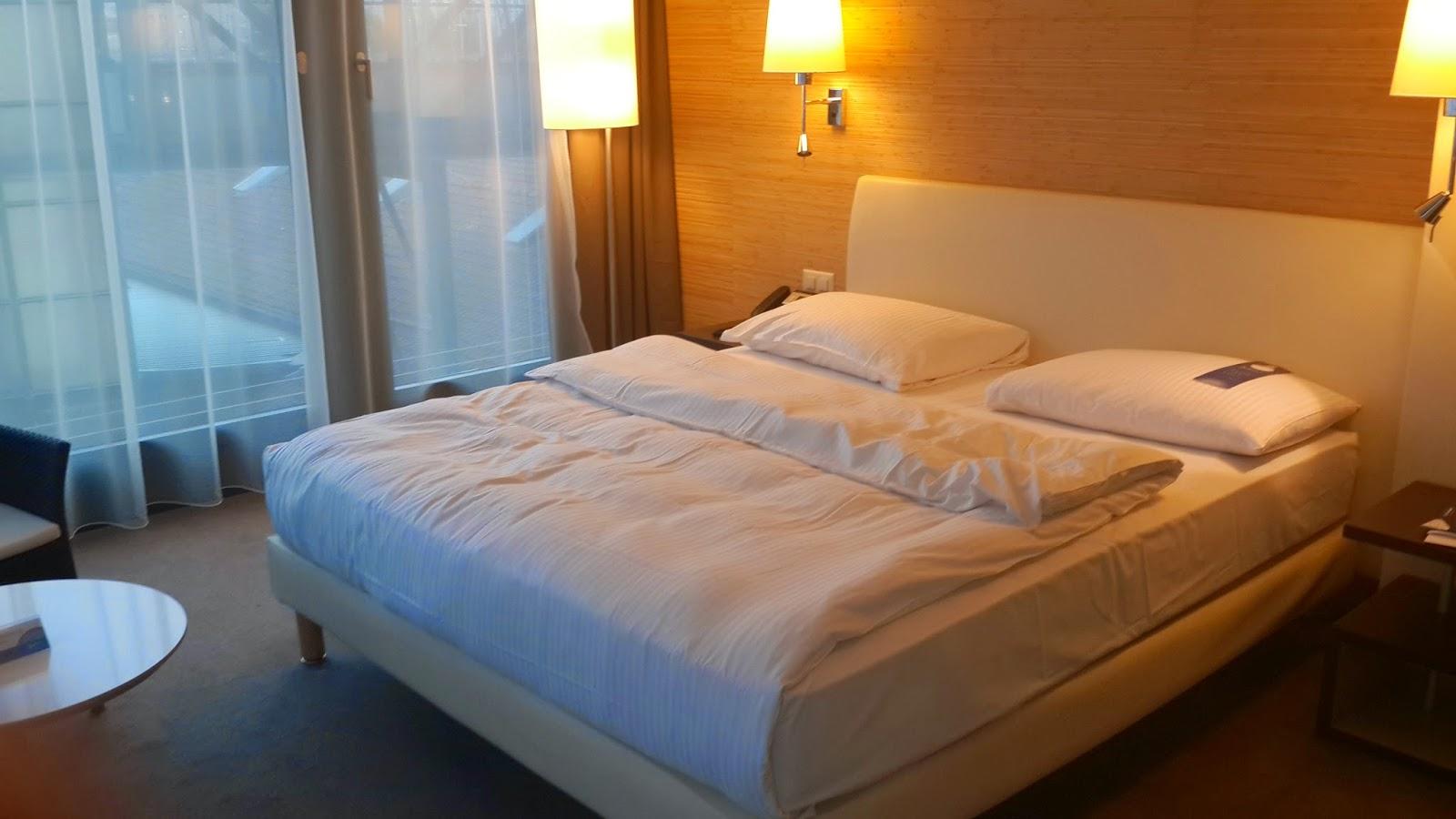 Radisson blu hotel lucerne room rate