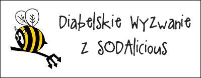 http://diabelskimlyn.blogspot.ie/2014/06/diabelskie-wyzwanie-z-sodalicious.html