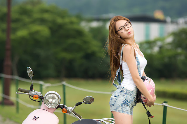 5 Lee Jong Bin Outdoor-very cute asian girl-girlcute4u.blogspot.com