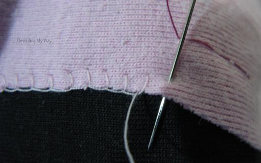 blanket_stitch