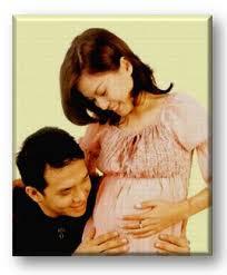 Tips Berpuasa Ibu Hamil Dan Ibu Menyusui