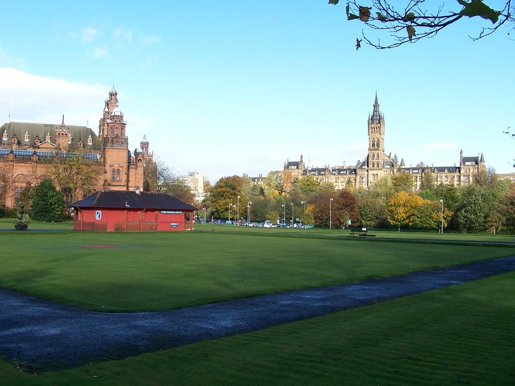 http://1.bp.blogspot.com/-zNseTStfa20/UJH7Ou6w9WI/AAAAAAAACOw/VdWorhU7f3U/s1600/Glasgow+University+wallpaper+(1024+x+768).jpg