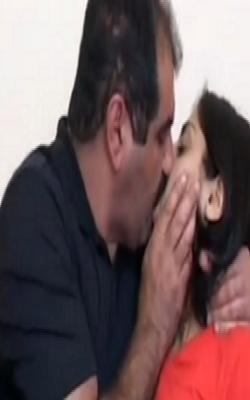 Seks Porno Turk Filmi Izle