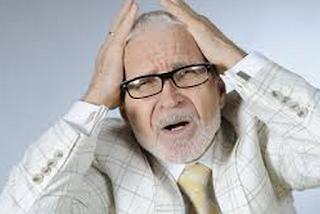 Cara Mengobati Sakit Kepala Dengan Mudah