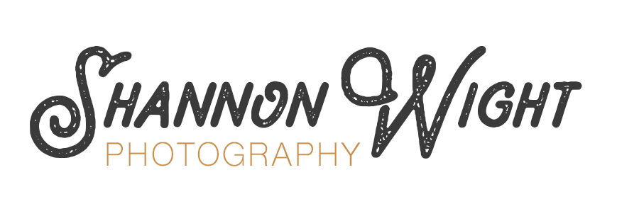 Shannon Wight Photography