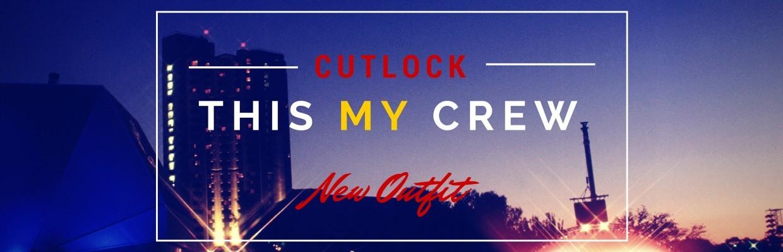 Cutlock