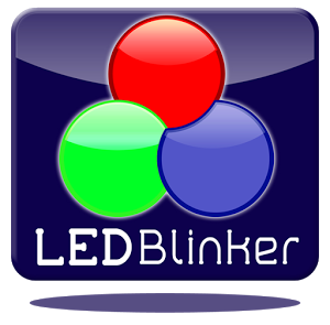 LED Blinker Notifications v6.4.4