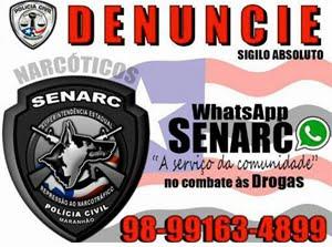 SENARC