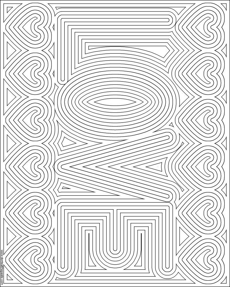 1000 images about dessin de mandalas
