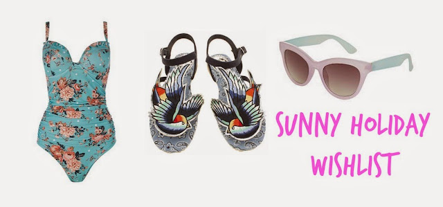 amazing summer sandals floral vintage swimsuit